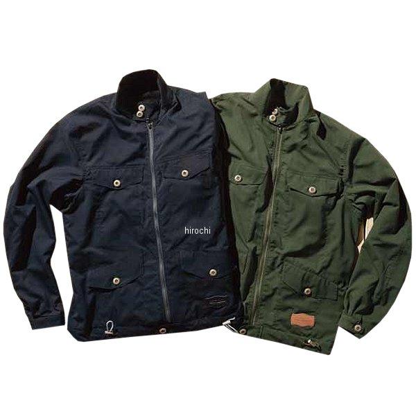 カドヤ KADOYA 春夏モデル メッシュジャケット RM-BUSH 緑 LLサイズ 6229-0 HD店