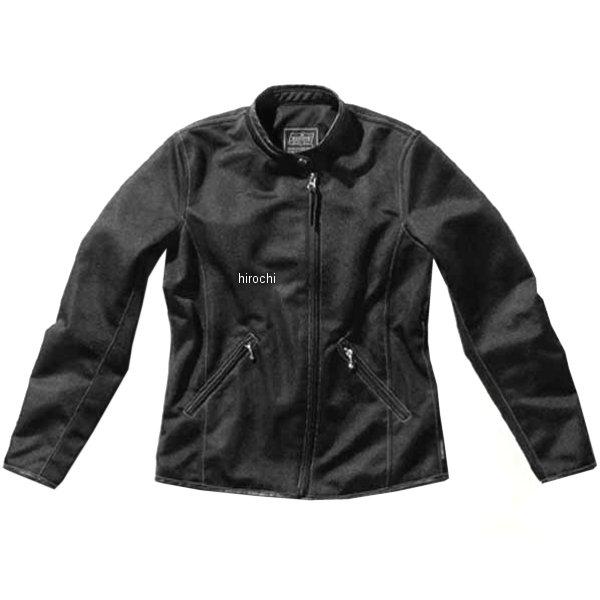 カドヤ KADOYA 春夏モデル レディースメッシュジャケット AIMIE 黒 WSサイズ 6230-0 HD店