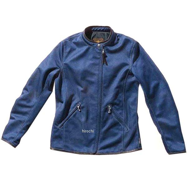 カドヤ KADOYA 春夏モデル レディースメッシュジャケット AIMIE ネイビー WLサイズ 6230-0 HD店