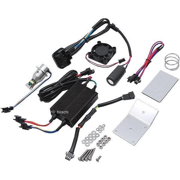 プロテック PROTEC LEDヘッドライトバルブ LB7-MA PH7タイプ Hi/Lo 6000K 65017 HD店