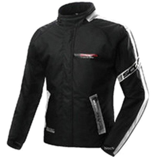 スコイコ SCOYCO ARCTIC ウインタージャケット 黒 Lサイズ JK34/BK/L HD店