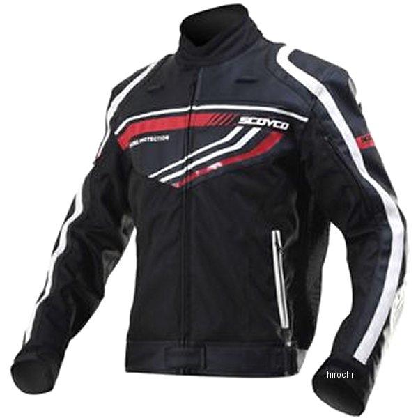 スコイコ SCOYCO FIERCE WIND 3シーズンジャケット 黒 Lサイズ JK37/BK/L HD店