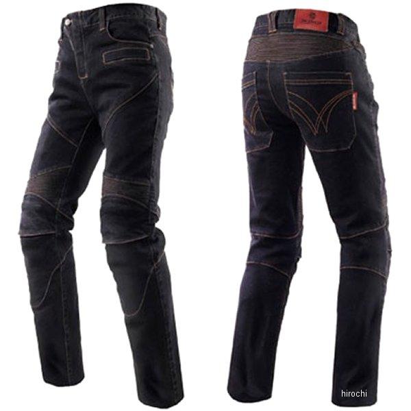 スコイコ SCOYCO KNIGHT ライディングジーンズ 黒 2XLサイズ P043/BK/2XL HD店