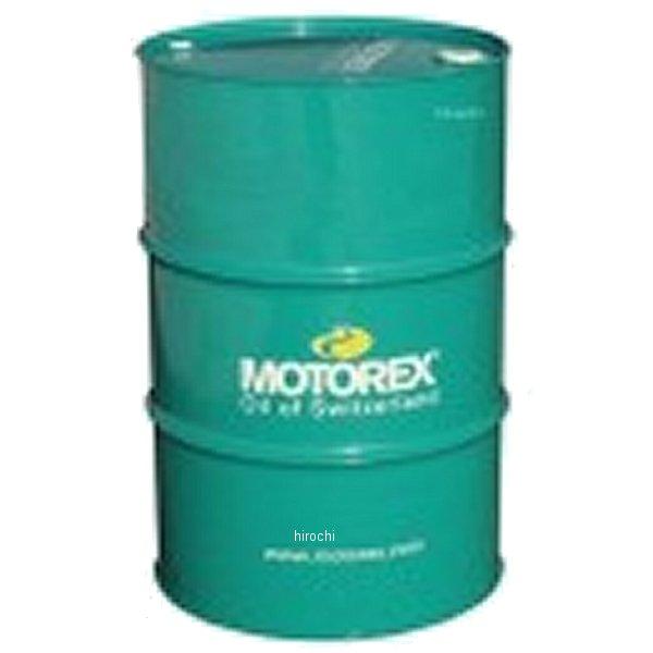 モトレックス MOTOREX TOP SPEED 4T 15W50 58L 97876 HD店