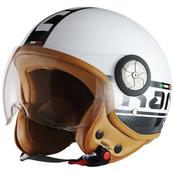 いいスタイル ベオン ホワイト BEON BE-NANO-WH-M ジェットヘルメット NANO B110 NANO ホワイト M BE-NANO-WH-M HD店, biglietteria:04192c6f --- construart30.dominiotemporario.com