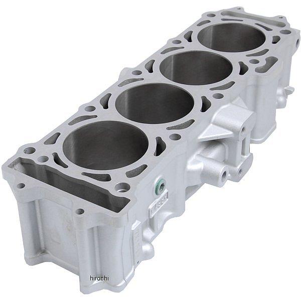 【メーカー在庫あり】 カワサキ純正 シリンダー エンジン 11005-0630 HD店