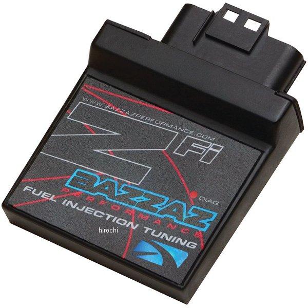 【USA在庫あり】 12-7047 バザーズ(BAZZAZ) Z-FI V-STROM 650 W/ABS 127047 HD