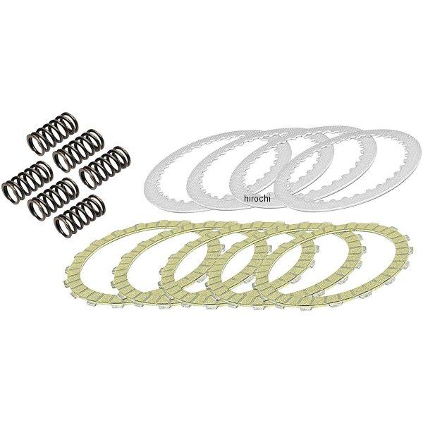 【USA在庫あり】 コソ KOSO 強化クラッチキット 13年-18年 MSX125 グロム シルバー 482334 HD店