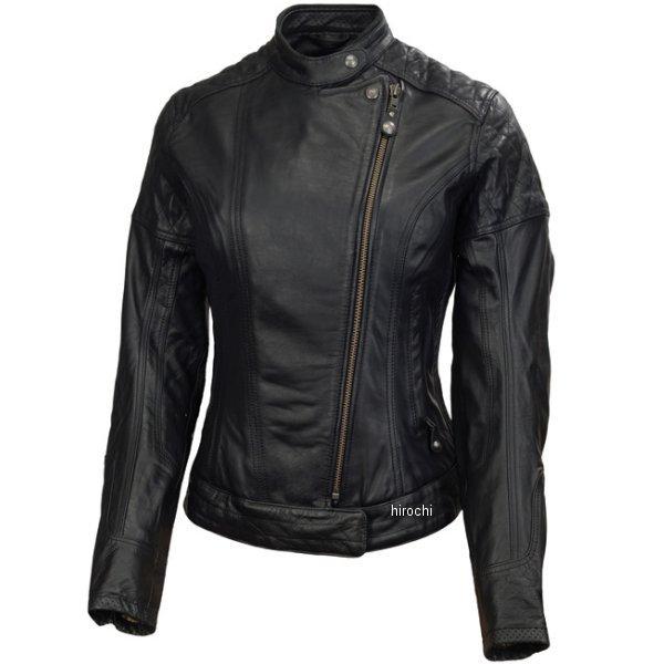 ローランドサンズデザイン RSDアパレル ライオット レザージャケット 黒 MD WM 0801-1211-0053 HD店