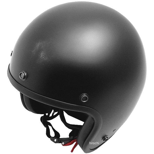 【メーカー在庫あり】 ニキトーヘルメット NIKITOR HELMET スクラッチ 黒 57cm-60cm未満 NHL8-20 HD店