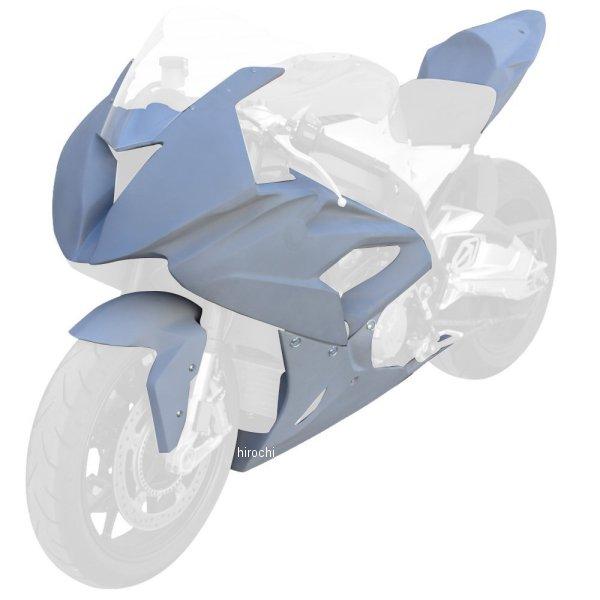 【USA在庫あり】 ホットボディーズ Hotbodies Racing ボディワーク カウルセット 15年-17年 BMW S1000RR 202275 HD店