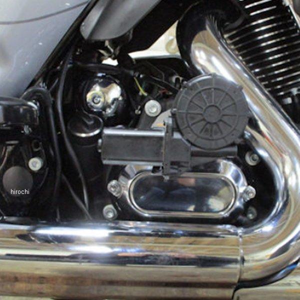 キジマ SAKUMA リバースZ バックギア ハーレーダビッドソン 6速ミッション用 油圧クラッチ車用 HZ-048 HD店