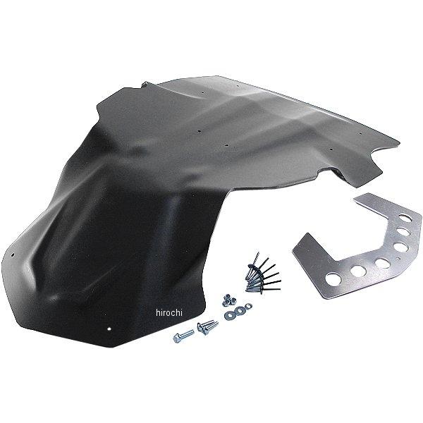 【USA在庫あり】 スキンズ プロテクティブ ギア Skinz Protective Gear フロート プレート ポラリス 黒 0506-0617 HD店