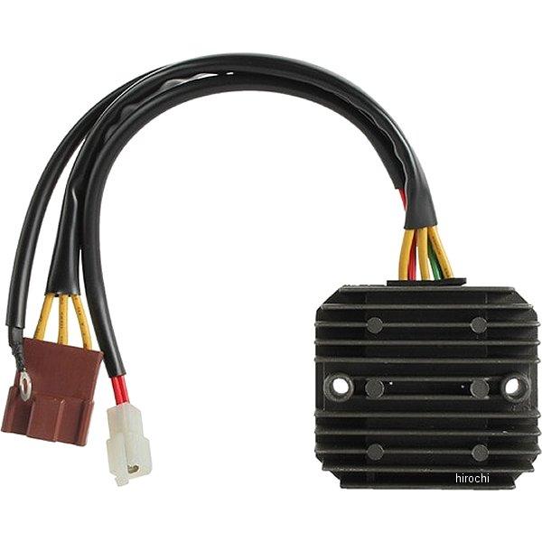 【USA在庫あり】 アローヘッドエレクトリカル Arrowhead Electrical ボルテージ レギュレーター 02年-15年 KTM 468392 HD店