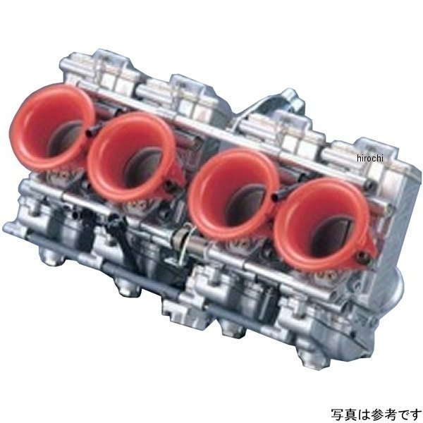 ピーエムシー PMC CR35φSR400(VM) 14-33559 HD店