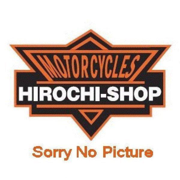 ピーエムシー PMC ショート鉄管 機械曲 ブラック バリオス 175-1041 HD店