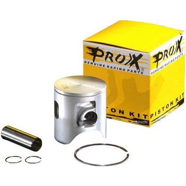 【USA在庫あり】 16-3627 プロックス PROX ピストンキット 86年-02年 CR80R 45.96mmボア C 163627 HD店