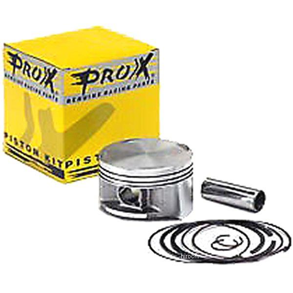 【USA在庫あり】 16-3646 プロックス PROX ピストンキット 88.97mmボア 圧縮比11.0:1 03年-07年 KTM 450 EXC C 163646 HD店