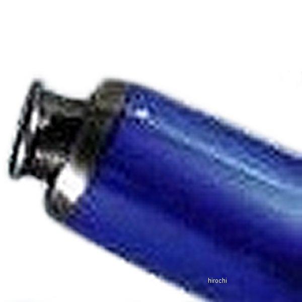 NRマジック NR MAGIC V-SHOCKカラー タクト 青/耐熱クリア塗装 JVA0B0-H10032 HD店