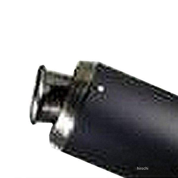 NRマジック NR MAGIC V-SHOCKカラー タクト 黒/耐熱黒塗装 JVA1L0-H10032 HD店