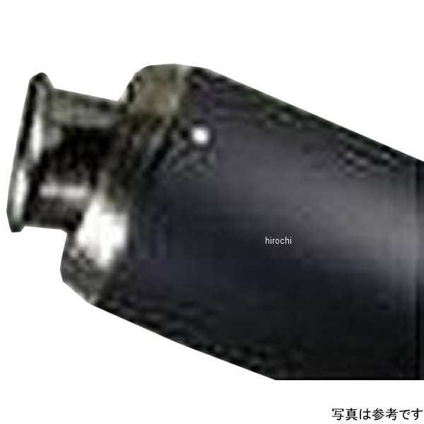 NRマジック NR MAGIC フルエキゾースト V-SHOCK ジョルノ 黒/黒 JVA1L0-H10034 HD店