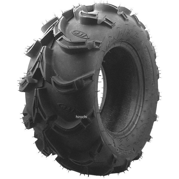 【USA在庫あり】 ITP タイヤ マッドライト XL 25x10-12 6PR 0320-0104 HD店