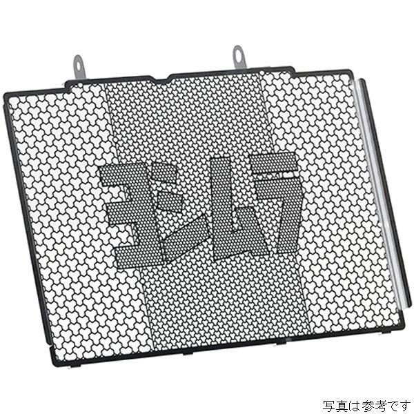 ヨシムラ ラジエターコアプロテクター 17年-18年 BMW G310GS/R 黒 454-630-0B00 HD店