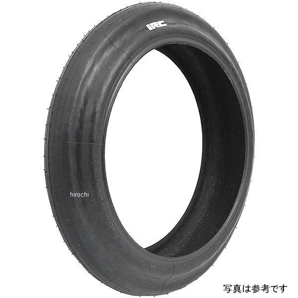 井上ゴム工業 IRC エコランカー用タイヤ RBCC 14×2.10 19506W HD店