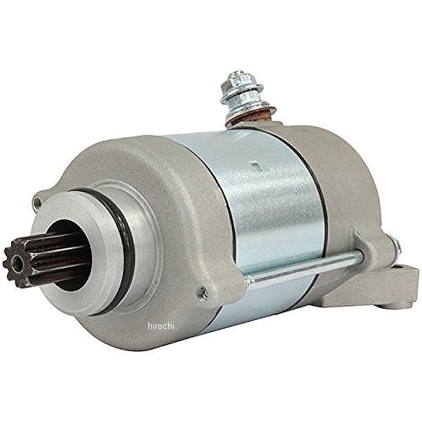 【USA在庫あり】 アローヘッドエレクトリカル Arrowhead Electrical スターター 05年-14年 ホンダ 464243 HD店
