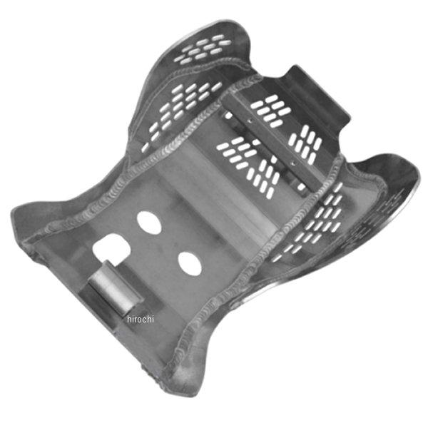 【USA在庫あり】 エンデューロエンジニアリング Enduro Engineering スキッドプレート エクストリーム 16年以降 KTM 450XC-F、500EXC 802391 HD店