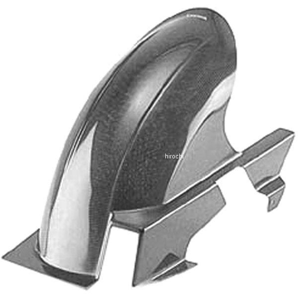 コワース COERCE RSリアフェンダー カーボン XJR400/S/R/R2 -00 0-42-CRFC2401 HD店