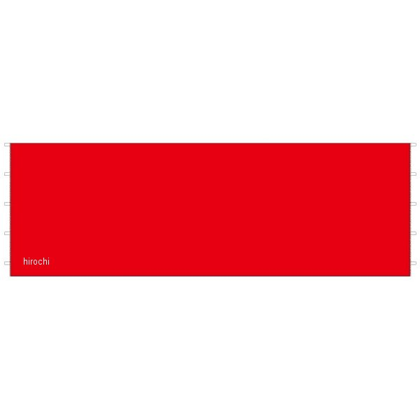 ユニット UNIT サイドパネル 赤 ユニットキャノピー専用 6mX2m HD店 赤 サイドパネル UN29-1163 HD店, ビューストア:c4819d4e --- sunward.msk.ru