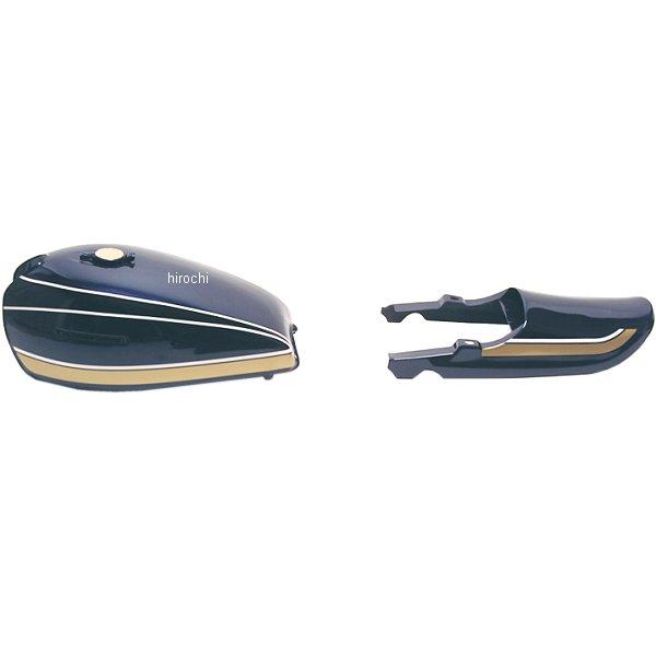 ドレミコレクション 外装セット Z1000A1、Z750D1 RSタイプ 青玉虫 40043 HD店