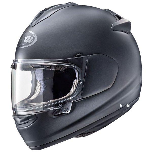 アライ Arai フルフェイスヘルメット ベクターX フラットブラック(つや消し) XSサイズ(54cm) 4530935486311 HD店