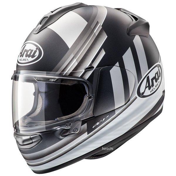 アライ Arai フルフェイスヘルメット ベクターX ガード 銀(つや消し) XLサイズ(61cm-62cm) 4530935512577 HD店