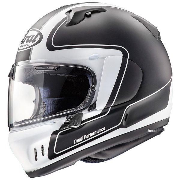 アライ Arai フルフェイスヘルメット エックスディー アウトライン 黒 XSサイズ(54cm) 4530935514830 HD店