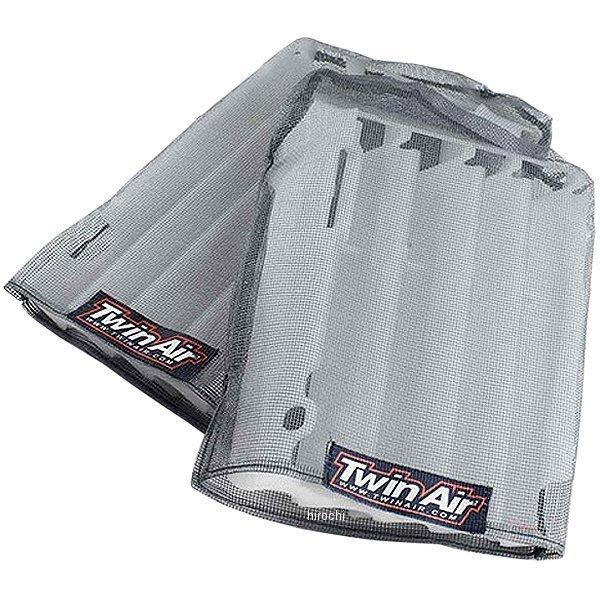 【メーカー在庫あり】 ツインエア TWIN AIR ラジエタースリーブ 14年-17年 KX85、KX100 TWR-0012