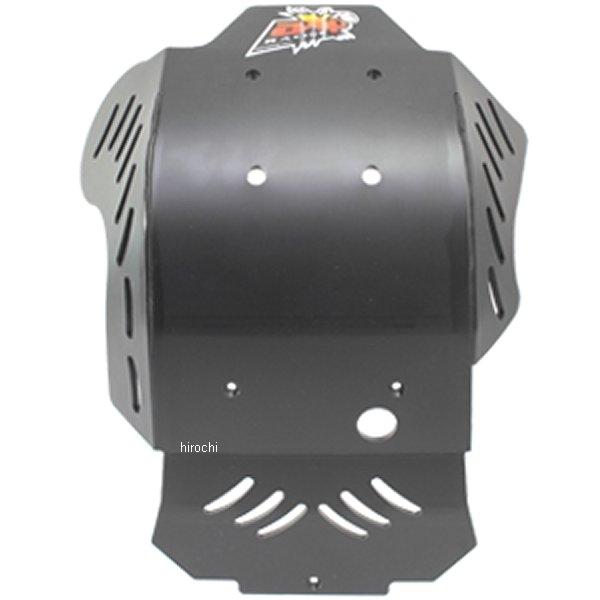 【メーカー在庫あり】 エーエックスピーレーシング AXP RACING スキッドプレート ED 12年-16年 KTM 450EXC-F AX1175