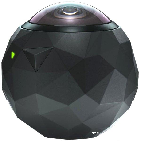 360フライ 360FLY HD 00080911 HD店