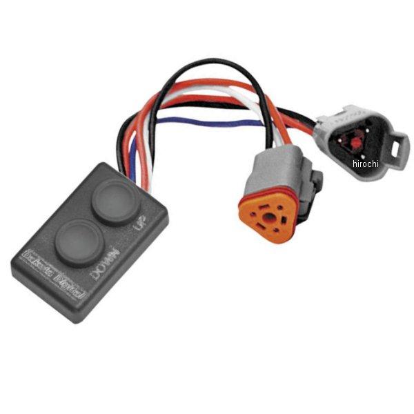 【USA在庫あり】 ダコタデジタル Dakota Digital 電子スピードメーター インタフェース モジュール 211016 HD