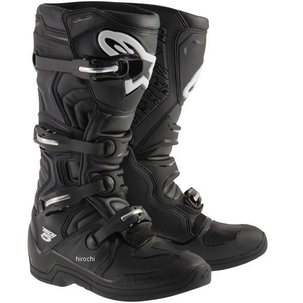 アルパインスターズ ブーツ テック5 黒 12サイズ 30.5cm 2015015-10-12 HD店