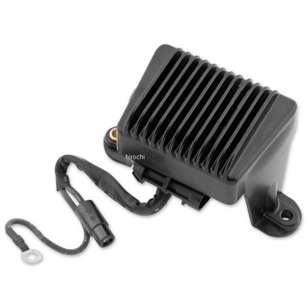 【USA在庫あり】 ツインパワー Twin Power レギュレーター 04年-05年 ツーリング 黒 74505-04 498271 HD店