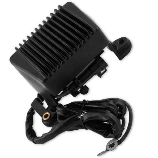 【USA在庫あり】 ツインパワー Twin Power レギュレーター 02年-03年 ツーリング 黒 74505-02 498273 HD店