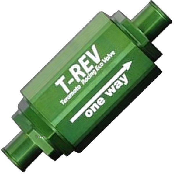 テラモト TERAMONO T-REV φ18 0.07 緑 TM1430 HD店