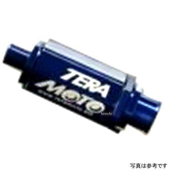 テラモト TERAMONO T-REV ZZR1100 青 TM4672 HD店