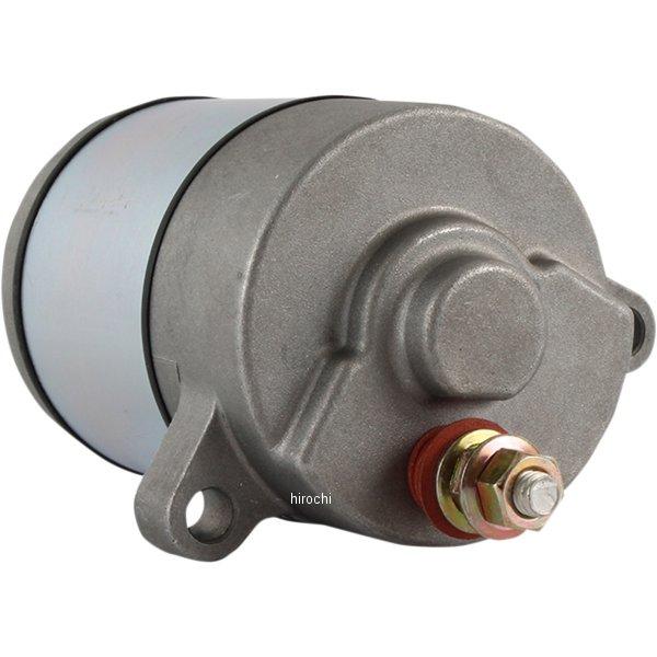 【USA在庫あり】 パーツアンリミテッド Parts Unlimited スターター 14年-18年 CRF125F、CRF125FB 2110-0917 HD店