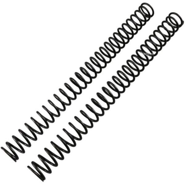 【USA在庫あり】 ファクトリーコネクション Factory Connection フォークスプリング 08年-14年 KTM .51kg/mm 0405-0939 HD店