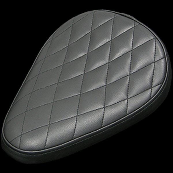 【メーカー在庫あり】 ネオファクトリー ダイアモンドソロシート ウォール有り ブラック 011079 HD店