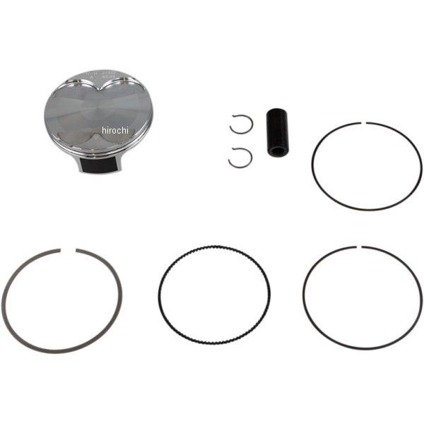 【USA在庫あり】 バーテックス Vertex 鋳造ピストンキット 16年-18年 KTM 350 89.96mm ビッグボア 0910-5137 HD店