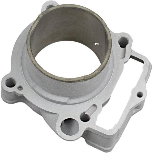 シリンダーワークス Cylinder Works シリンダー 16年-18年 KTM、ハスクバーナ 78mm標準ボア 0931-0716 HD店